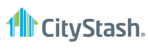 CityStash Storage in San Francisco and Washington DC | We Pickup and Deliver