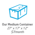 M_container
