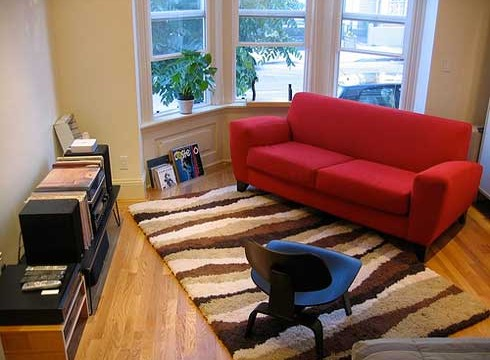 One Bedroom Apartments In Dc – clandestin.info