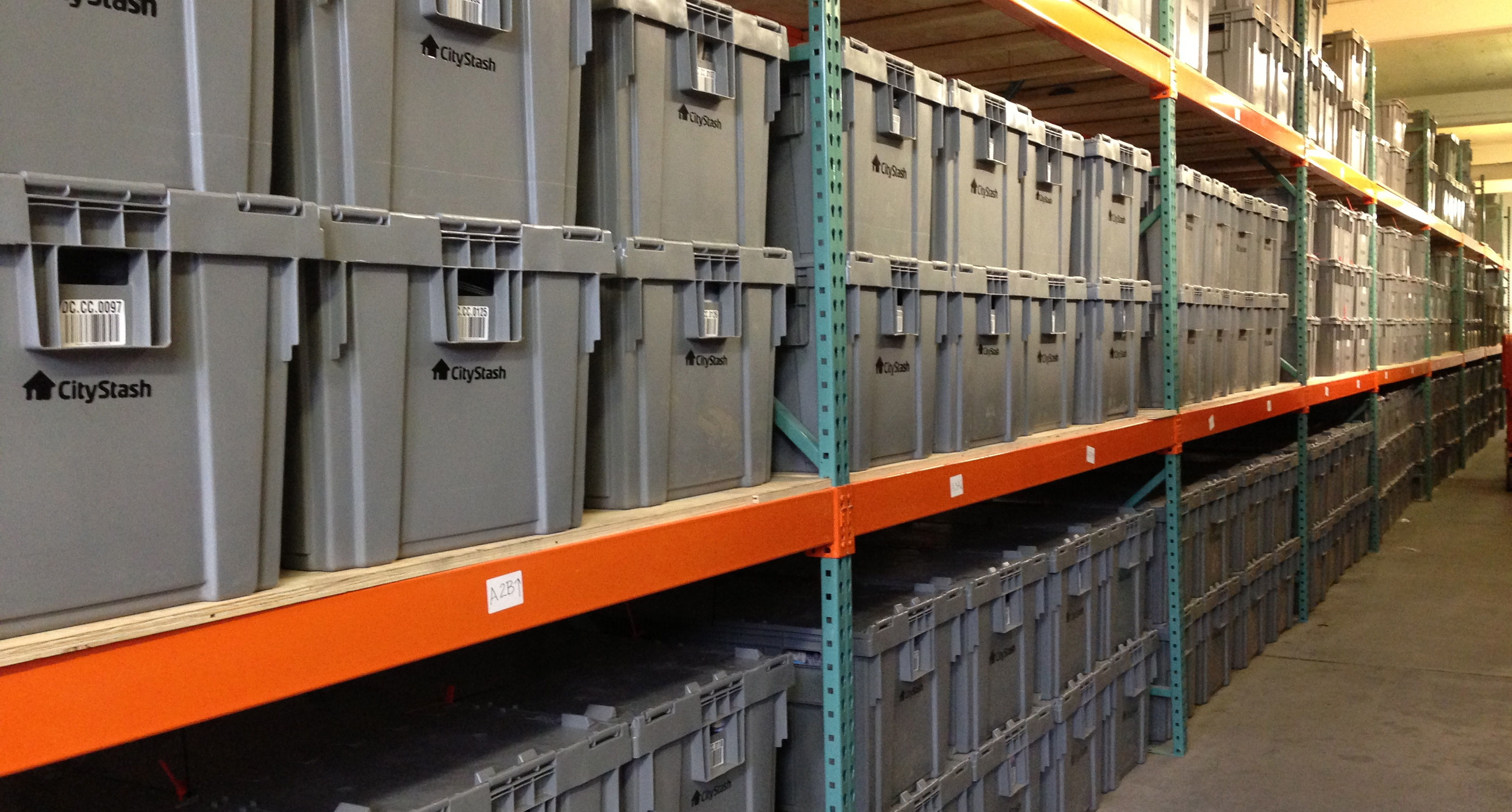 Storage Facilities In Alexandria Va Dandk Organizer